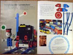 LPL1971f.jpg