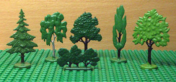 trees-a.jpg