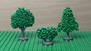 trees-b.jpg