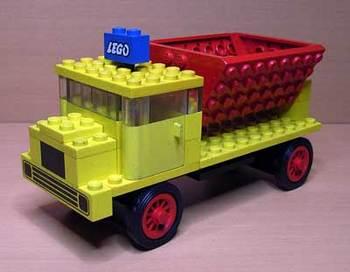 #371d.jpg