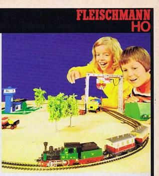 Fleischmann.jpg