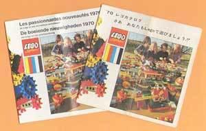 catalog70.jpg