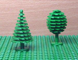 trees-c.jpg